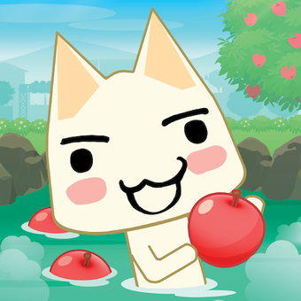 多乐猫与好友们: 温泉小镇