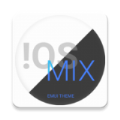 !OS-MIX