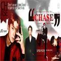 犯罪chase