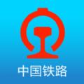 铁路12306鸿蒙app