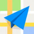 高德地图沈腾语音包app
