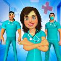 梦想医院虚拟医生
