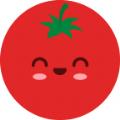 可爱番茄钟