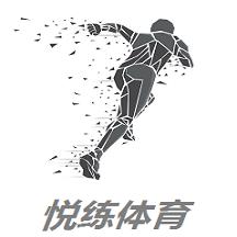 悦练体育app