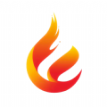 沐川融媒app