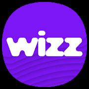 wizz交友
