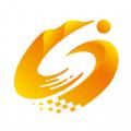 大美洛江app