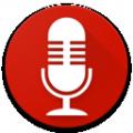 上午录音机app