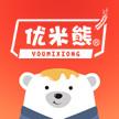 优米熊app