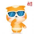 小橘猫app