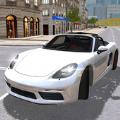 美国城市快速驾驶2020