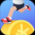 步步福利app