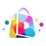 大连云购物app